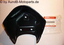 Suzuki SV 650 N K3- Tachoverkleidung NEU / Cover Speedometer NEW original Suzuki