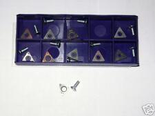 FMC Snap On Carbide Inserts Brake Lathe Bits 90488