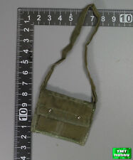 1:6 Scale ace 13020 Vietnam USMC Force Recon - M18A1 Claymore Mine Bag