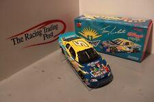 1999 Terry Labonte NASCAR Racers Spitfire 1/24 Action RCCA CWB NASCAR Diecast
