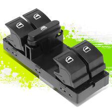 Power Window Switch Driver Side for VW CC GTI Jetta Passat Rabbit Tiguan 05-17