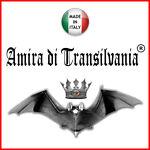 Amira di Transilvania