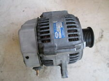 Alternatore YLE102370 DENSO Rover 75, MG ZR 1.8 16v  [4704.15]