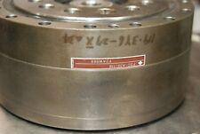 Sumitomo F2C-A35-119, Cycloid Reducer, New no Box