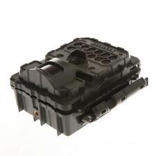 RECONYX HyperFire 2 HF2X Gen3 3MP 720p Outdoor Covert IR Camera - SKU#1305336