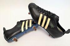 Adidas vintage 60`s Fussballschuhe INTER Gr. 45 sehr selten und rar 60er Jahre