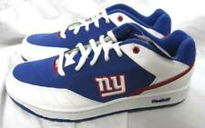 a0cbf4a52506 New York Giants Mens Size 14 NFL Recline PH2 Sneaker Shoes F1 12