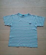 T Shirt von S. Oliver blau Gr. 140