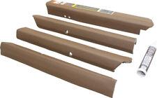 Amss4151 Qwik Fit Corner Post Kit For John Deere 4050 4250 4450 Tractors