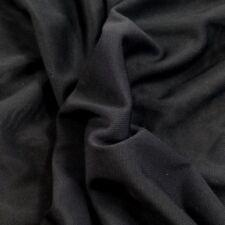 Power Net Mesh 4 Way Stretch Fabric Sheer Lining Swimwear Bodysuit 162cm Wide