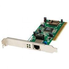 Tarjeta red D-Link PCI Gigabit (perfil Bajo)dge-528t