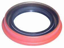 Differential Pinion Seal fits 1980-1991 GMC Jimmy C1500,C2500,K1500,K2500 G2500