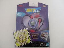 HIT CLIPS MICRO MUSIC SYSTEM - COLLIER + MICHELLE BRANCH EVERYWHERE - HASBRO