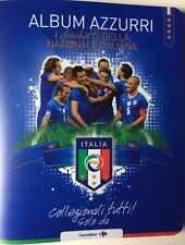 2006  ITALIA  CAMPIONE  DEL  MONDO  DI  CALCIO