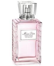 Miss Dior Brume Soyeuse pour le Corps Silky Body Mist 100ml Spray by Christian D