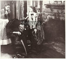 FORT APACHE photo Henry Fonda & Shirley Temple 1948