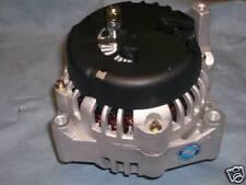 S10 PICKUP ALTERNATOR 4.3 96 97/ SUBURBAN 6.5 V8 96-99 TAHOE 5.7 99-00 V8 130AMP