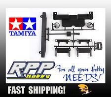 Tamiya Wrangler M Parts Rear Bumper TAM9115239