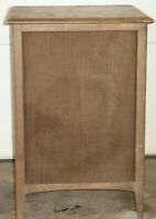 """Vintage JENSEN G600 15"""" Speakers and A-90 Crossover RARE!"""