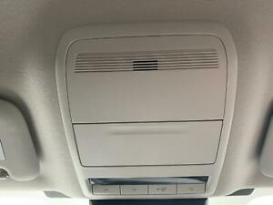 MAZDA 3 BP FRONT COURTESY LIGHT WITH SUNGLASS HOLDER UNIT