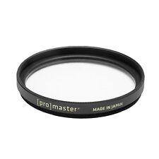 PROMASTER 86MM UV Filter - DIGITAL HGX 5146 NEW - MAKE AN OFFER