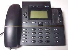 Aastra DeTeWe OpenPhone 63 wie Telekom Comfort 730 Systemtelefon Top!!
