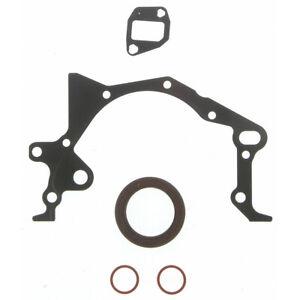 Crankshaft Seal Kit Fel-Pro TCS46056