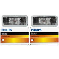 Philips Low Beam Headlight Light Bulb for Oldsmobile Cutlass Supreme kk