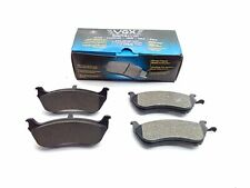 VGX MF674A Disc Brake Pad Set, Rear NOS