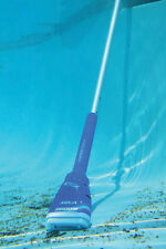 Pool Blaster ABXL-01 Aqua Broom Pool Vacuum
