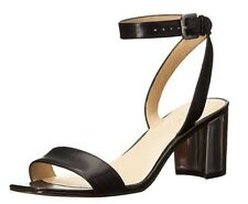 Nine West Tullip 6M Black - Display
