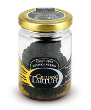 GIULIANO TARTUFI Whole Summer Truffle from Italy