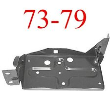 73 79 Ford Battery Box Assembly, Regular Super Crew Cab 78 79 Bronco
