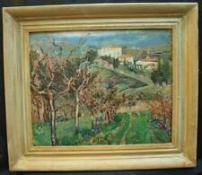 More details for c1900 french impressionist