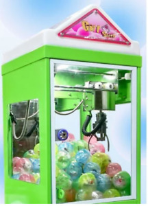 Small UFO catcher can be at home full-scale mini-crane game Authentic From Japan