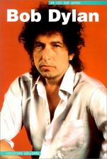 Bob Dylan: In His Own Words (v. 2) by Bob Dylan, Christian Williams