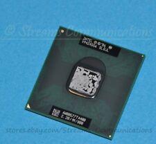 Acer Aspire 5732z Intel Pentium Dual Core 2.2GHz T4400 Laptop CPU procesor SLGJL