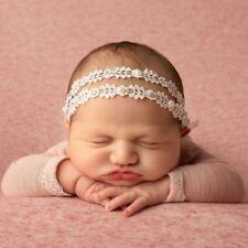 Baby Products Dropshipping site web Business | profits assurés