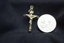 Religious 18k Fine Necklaces & Pendants