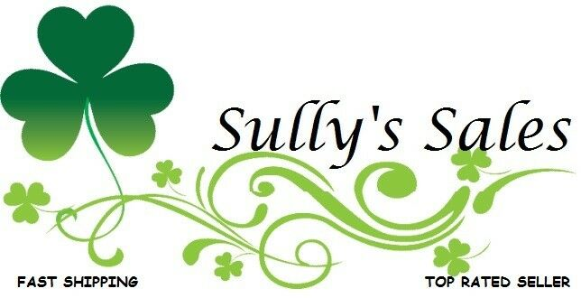 Sullys Sales