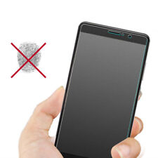 Frosted Tempered Glass Matte Screen Protector Film For Samsung Huawei Xiaomi LG