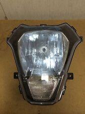 Vectrix Headlight