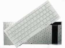 Samsung NC20 NC 20 QWERTZ Notebook Tastatur DE deutsch weiss weiß NEU