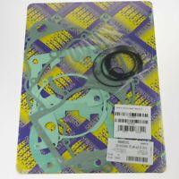 Zylinderdichtung Motordichtungen Motordichtsatz / 682A251FL Husqvarna Gasket