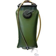 Baen Sendi Hydration Bladder 3 Liter/100 oz - Water Storage Bladder Bag, Water