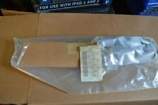 New Factory Sealed Vintage M7 Bayonet US Army, Marines General Cutlery