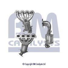 Convertisseur catalytique Chevrolet Cruze 1.8i 16 V (F18D4) 5/09 -