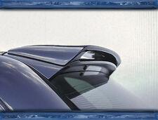 BMW X5 MK1 E53 ROOF SPOILER FibreGlass ! UK Stock !!