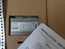 Sunlite Metal Halide Quad Tap 150W Ballast kit 40315-SU SB150/MH/QT