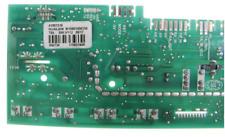 Scheda elettronica PROGRAMMATA per lavastoviglie Candy CMLS1252 32960495